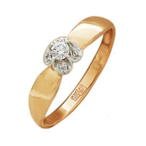 104-110 Золотое кольцо