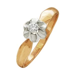 117-110б Золотое кольцо