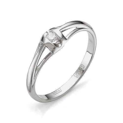 1-105-449/1 Золотое кольцо