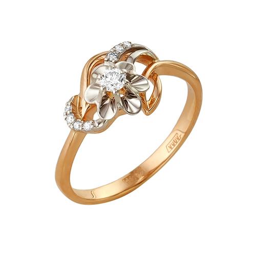 1-105-67 Золотое кольцо
