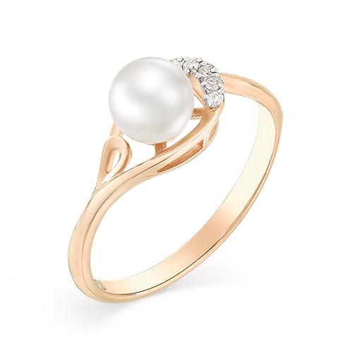 1-105-753 Золотое кольцо