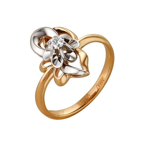 1-105-97 Золотое кольцо