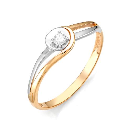 1-105-987 Золотое кольцо