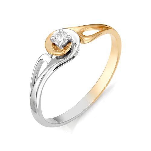 1-105-999 Золотое кольцо