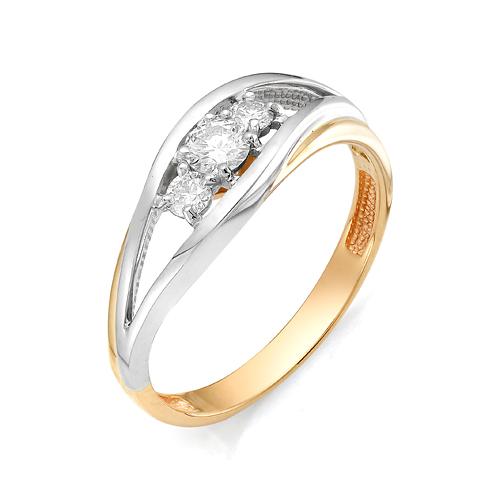 1-106-57 Золотое кольцо