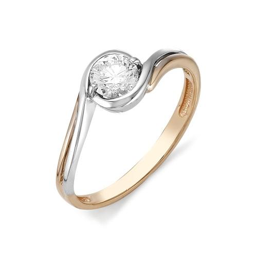 1-105-761 Золотое кольцо
