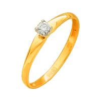 30-110 Золотое кольцо