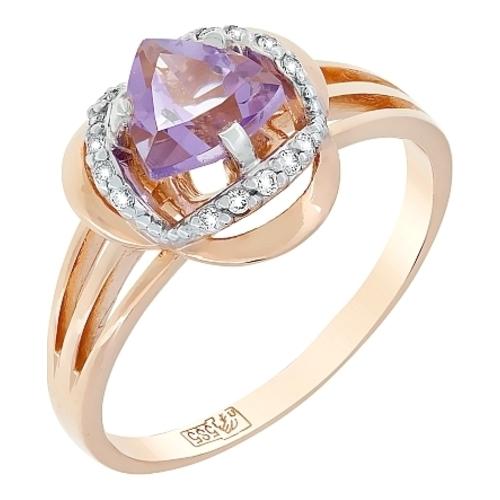 кл-468к-а Золотое кольцо