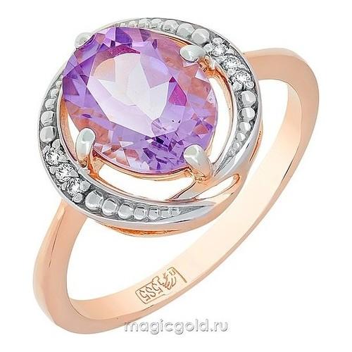 кл-473к-а Золотое кольцо
