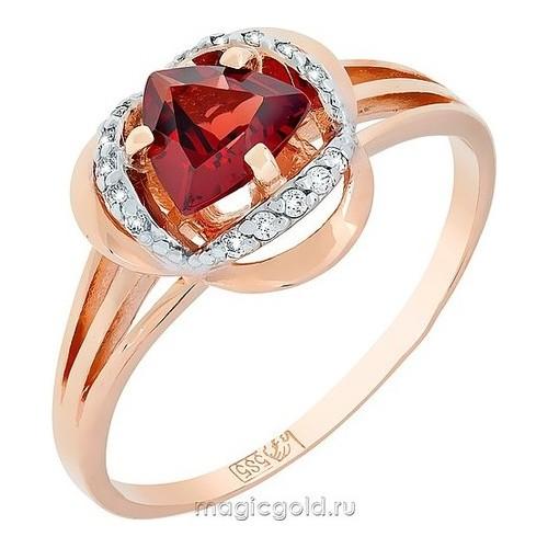 кл-468к-г Золотое кольцо