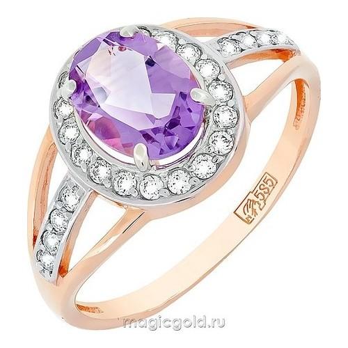кл-475к-а Золотое кольцо