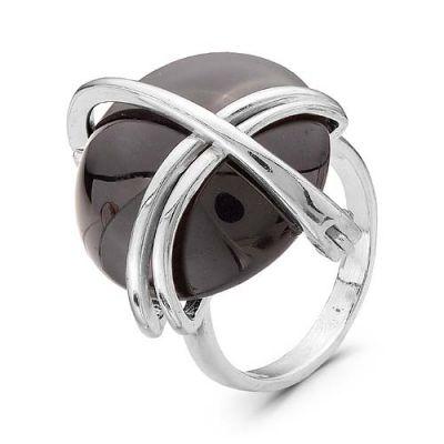 2332350ба Серебряное кольцо