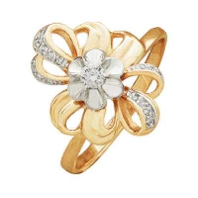 122-110 Золотое кольцо