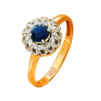 7032-112 Золотое кольцо