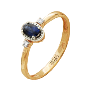 107-112 Золотое кольцо