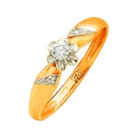 117-110а Золотое кольцо