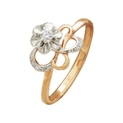 125-110 Золотое кольцо