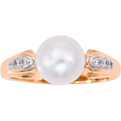 1014021-11150 Золотое кольцо