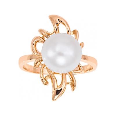 1014451-11250 Золотое кольцо