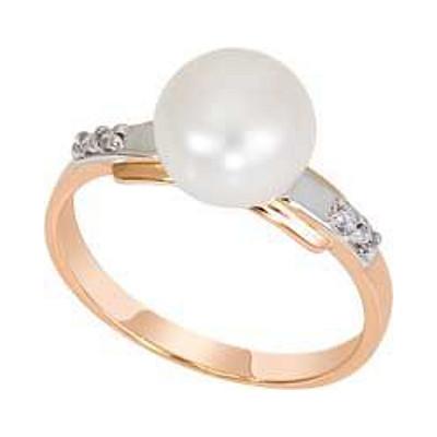 1016631-11150 Золотое кольцо