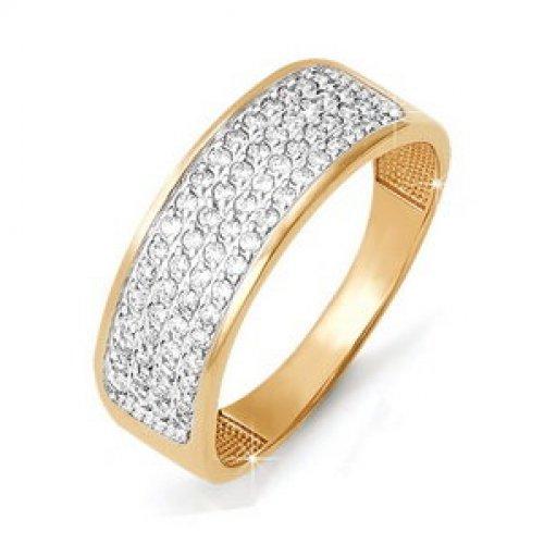 111143 Золотое кольцо