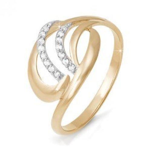 111121 Золотое кольцо