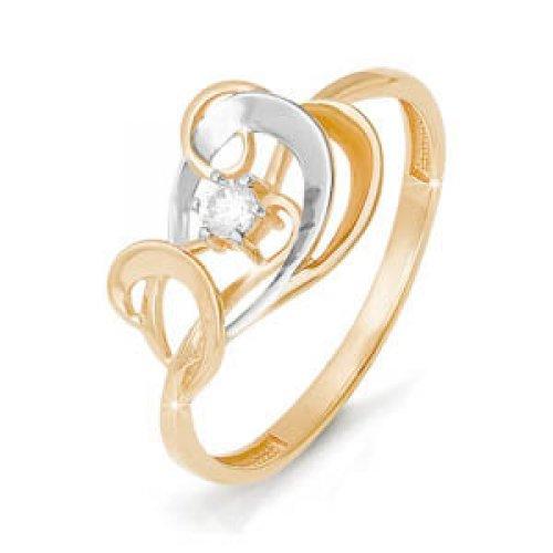 111158 Золотое кольцо