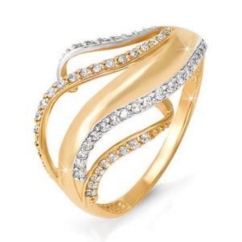 110736 Золотое кольцо