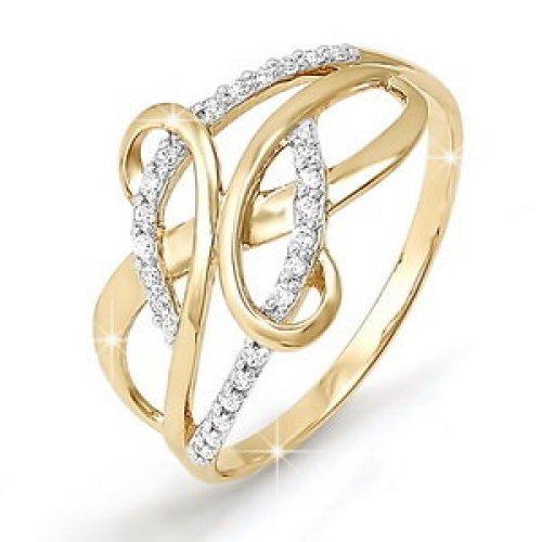 110993 Золотое кольцо