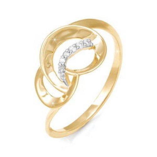110578 Золотое кольцо