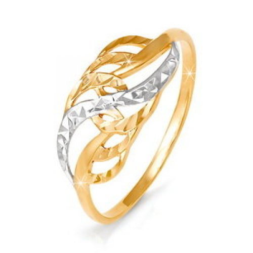 210311 Золотое кольцо