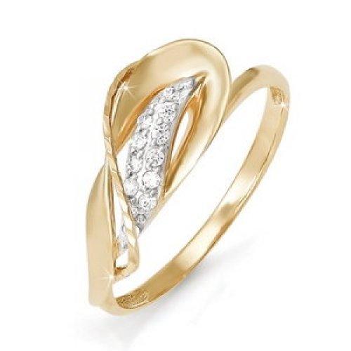 110744 Золотое кольцо