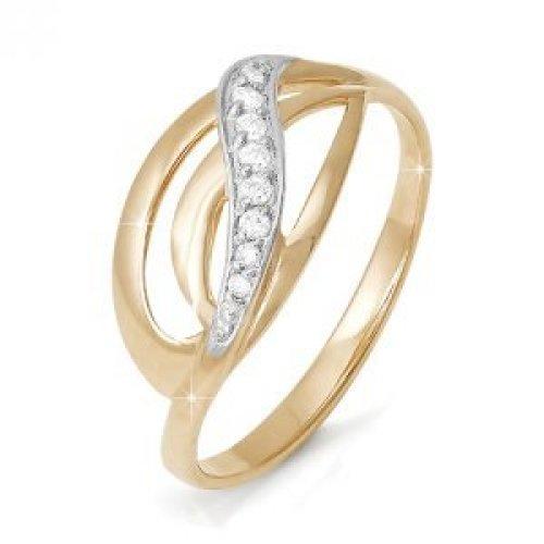 111124 Золотое кольцо