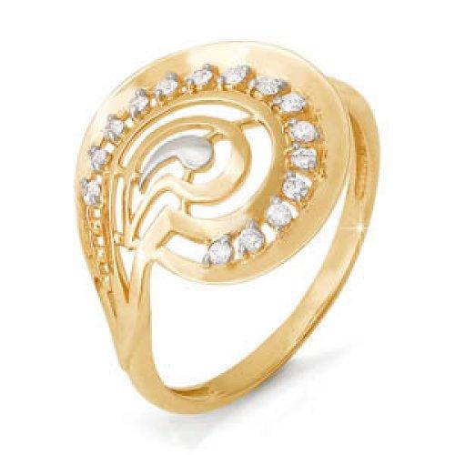 111098 Золотое кольцо