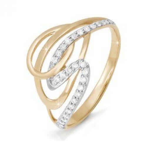 111126 Золотое кольцо
