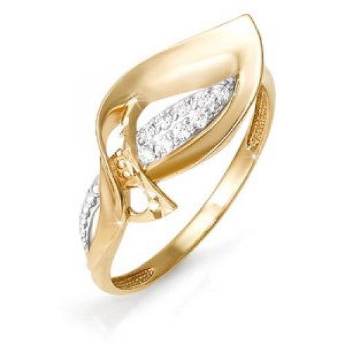 110742 Золотое кольцо