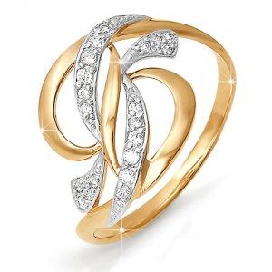 111132 Золотое кольцо