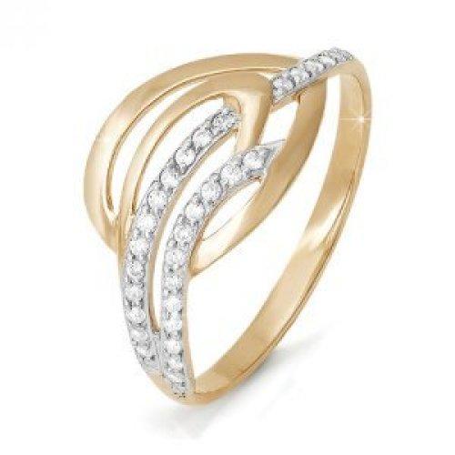 111122 Золотое кольцо