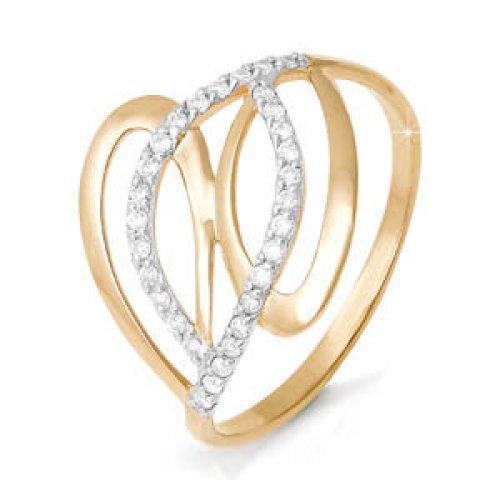 111113 Золотое кольцо