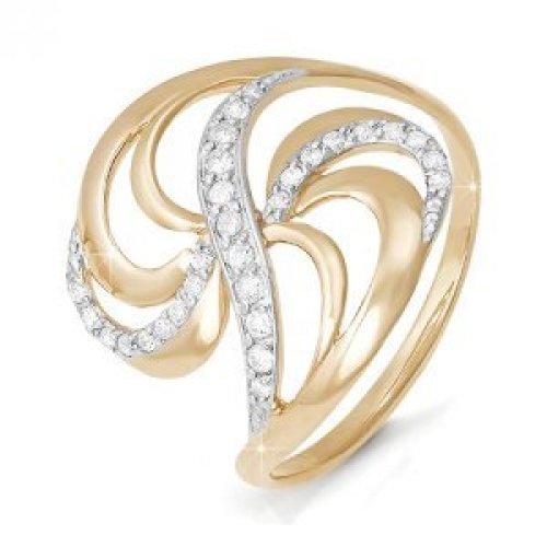 111128 Золотое кольцо