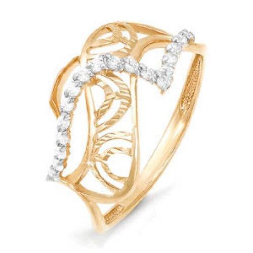 111119 Золотое кольцо