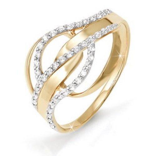 110761 Золотое кольцо