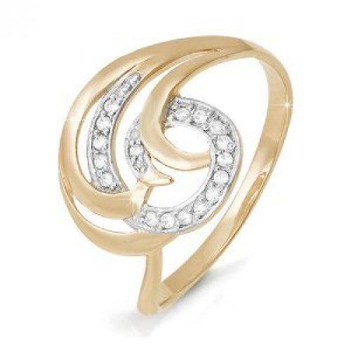 111120 Золотое кольцо