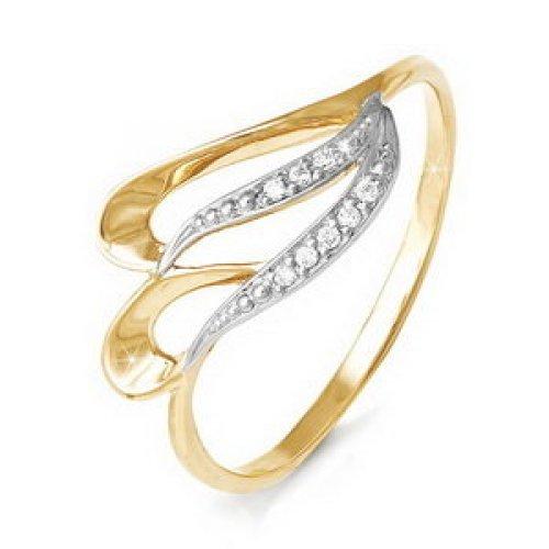 110627 Золотое кольцо