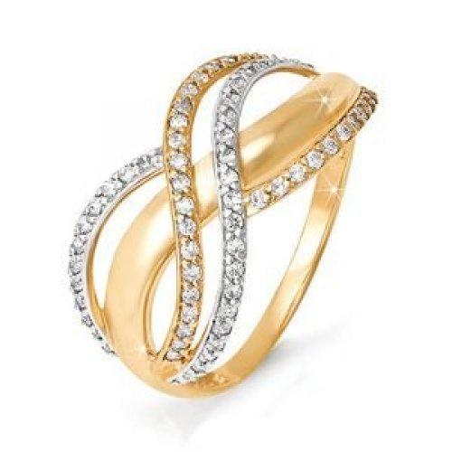 110735 Золотое кольцо