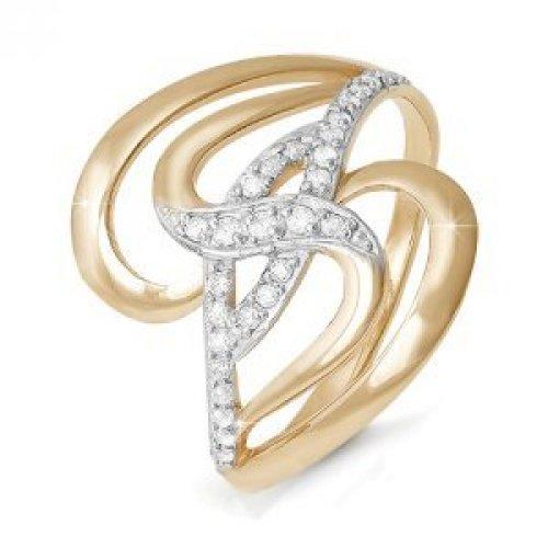 111129 Золотое кольцо