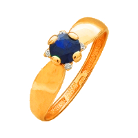 103-112 Золотое кольцо