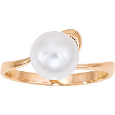 1014431-11250 Золотое кольцо