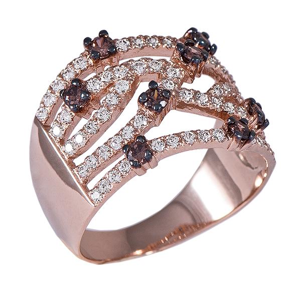 К651К Золотое кольцо