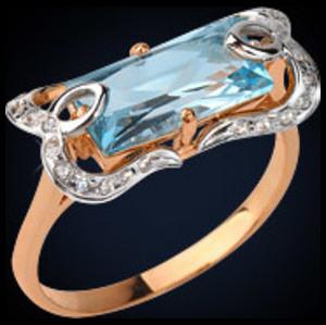 22537 Золотое кольцо
